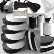 All the same - sewing accessories wholesale and retail