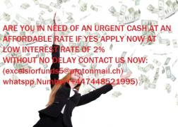 LOAN APPLY NOW AT LOW INTEREST RATE OF 2%