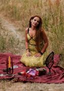 Магическая помощь Киев. Обрядовая магия