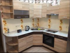 Модульная кухня Грета от 490 грн/тумба