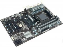 Motherboard Gigabyte GA-970A-DS3P