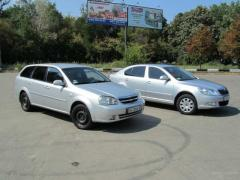 Transfer to Boryspil (Boryspol airport Transfer)